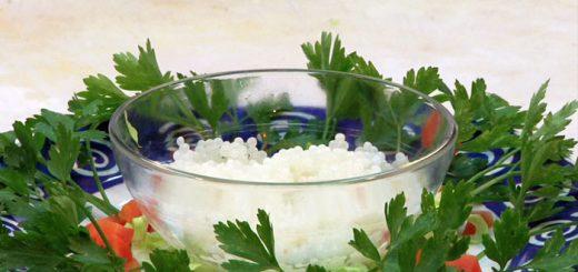 Aceitunas-rellenas-de-caviar-blanco-rebozadas