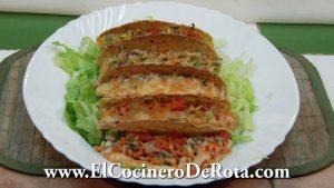 Tacos-de-Boquerones-en-vinagre