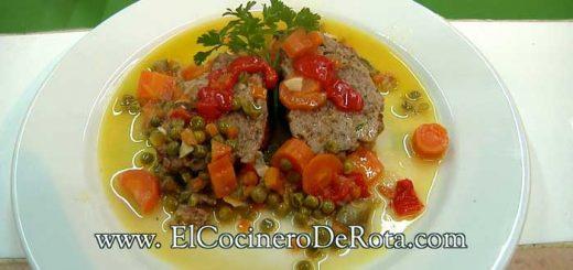 Rosco-de-Carne
