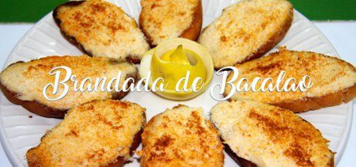 Brandada-de-Bacalao