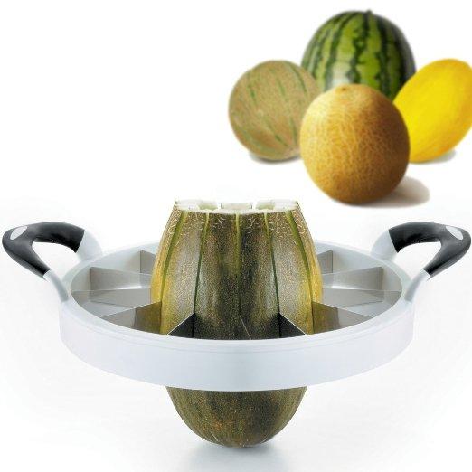 Corta melones - El Cocinero de Rota