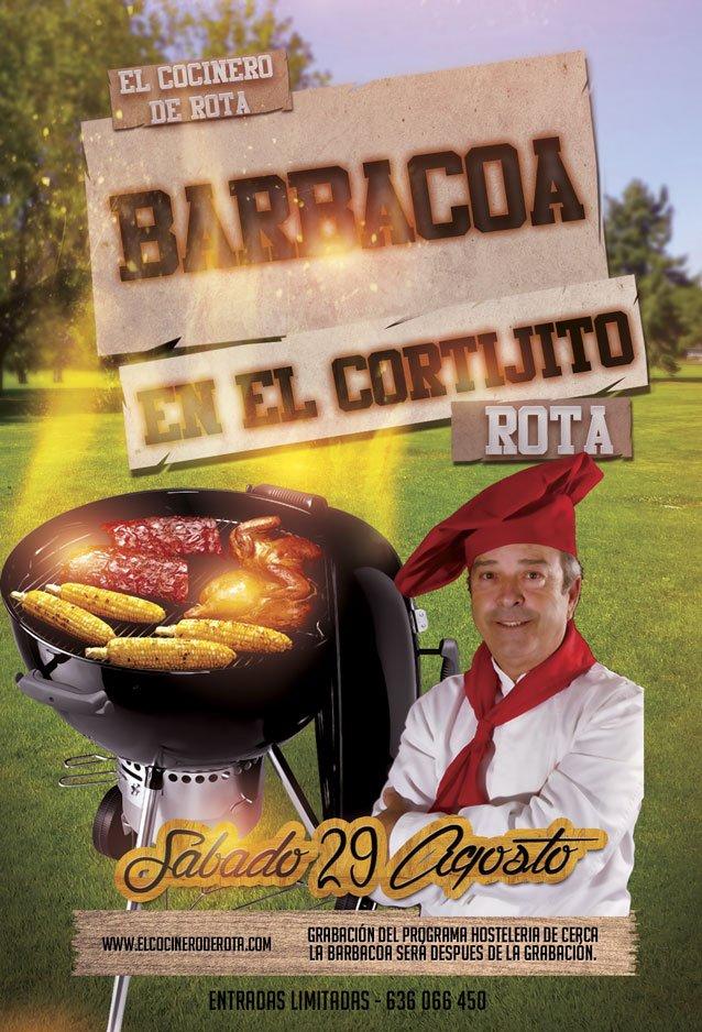 Barbacoa-en-El-Cortijito - El Cocinero De Rota