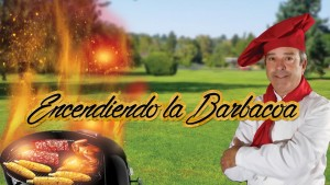 Encendiendo La Barbacoa - Especial Barbacoa