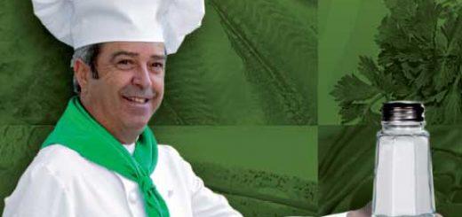 El-Cocinero