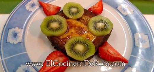 Torrija-con-Fruta---Torrija-Receta