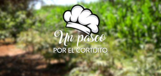 Un-paseo-por-El-Cortijito-de-la-mano-del-Cocinero-de-Rota